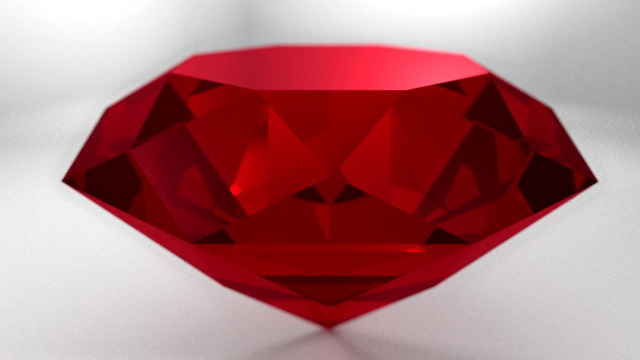 a learn rubi gemstones auctions of rock z content ruby information gem gemstone