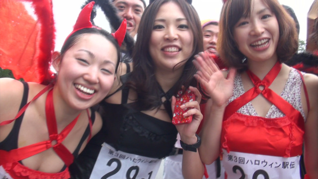 Japanese mature porn tube mature sex videos PIC