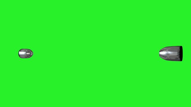 All Videos Green Screen – Idées d'images à la gateau